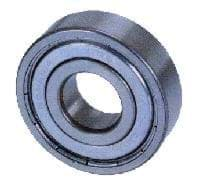 Picture of Differential Bearing #5207WSS