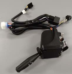 Picture of Turn signal indicator with Harness (from #02-006)