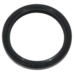 Picture of Driven clutch oil seal