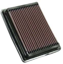 Picture of Drop-in replacment air filter