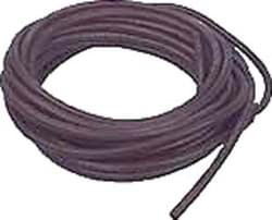 Picture of Fuel hose 5/16 (50ft)