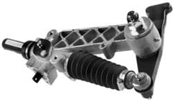 Picture of Steering Box Assembly
