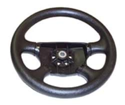 Picture of Steering wheel only, new style