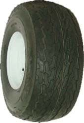Picture of Tyre, 20.5X8.00-10 6PR D.O.T.