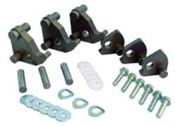 Picture of Drive clutch weight kit