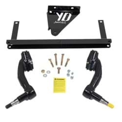 "Picture of Jake's 3"" Spindle Lift Kit"