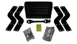 "Picture of Jakes 4"" economy lift kit"