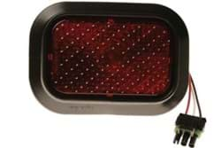Picture of Taillight assembly