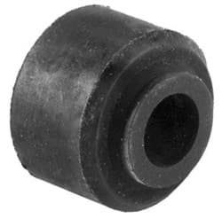 Picture of Shock bushing. 2 required per car