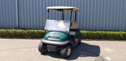Picture of Used - 2015 - Electric - Club Car Precedent - Green