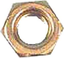 Picture of Brass nut (20/Pkg)